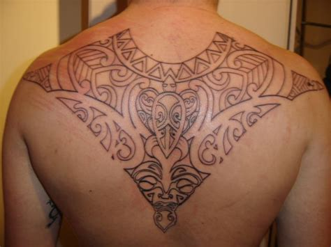 polynesian tattoo history varity polynesian tattoos how to design a
