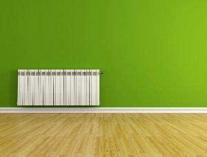 riscaldamento a pavimento pregi e difetti pregi e difetti materiali per radiatori