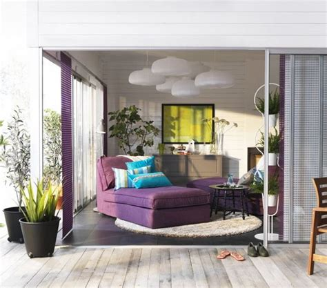 living space ideas 15 beautiful ikea living room ideas hative