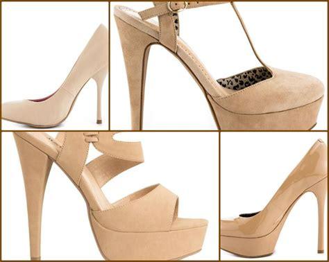 color coordinate beige shoes shoeaholic pinterest