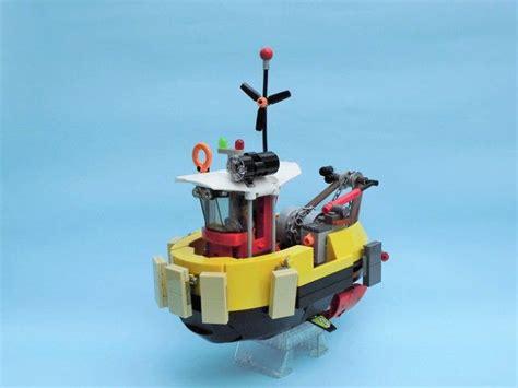 lego little boat 25 best ideas about lego boat on pinterest lego