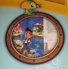 Disney Jake And The Neverland Rug - disney jake the neverland bath set rug shower cur