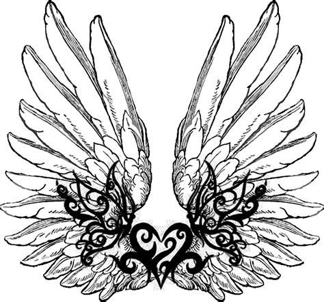punk tattoo png tattoo image by rae kitakaze on deviantart