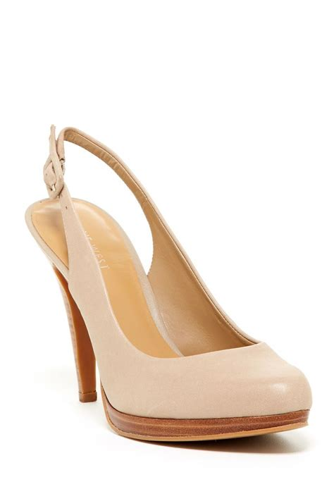 nine west karoo patent sandal 1000 images about shoes handbags accessories on