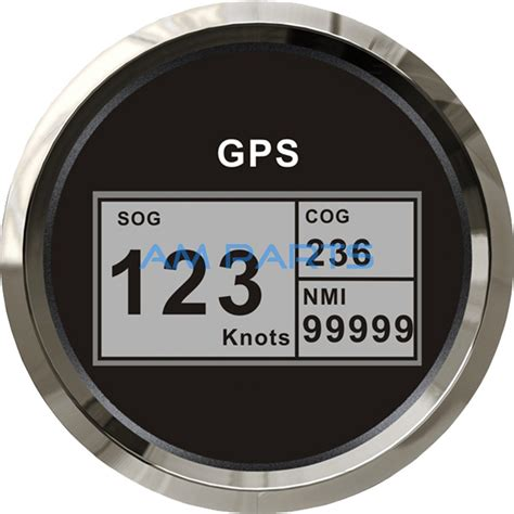 boat gps reviews gps boat speedometer reviews online shopping gps boat