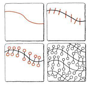 doodle tnt doodle ideas mrs leclaire s room