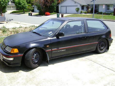buy car manuals 1990 honda civic security system fs ft 1990 honda civic hatchback jdm b20b honda tech