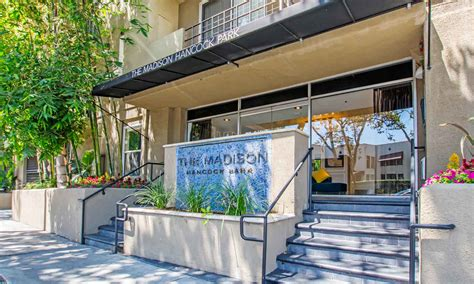 Apartments For Rent Hancock Park Los Angeles Hancock Park Los Angeles Ca