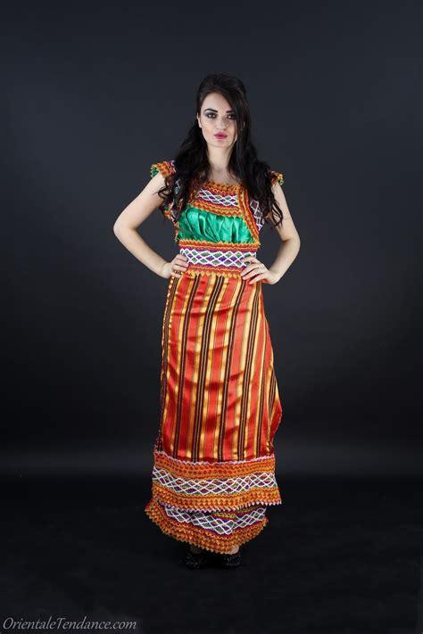 robes kabyles modernes robes kabyles 2016 robes kabyles modernes robes kabyles 2016