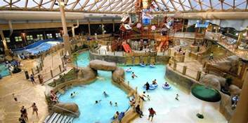 camelback lodge amp aquatopia waterpark set to open april 24