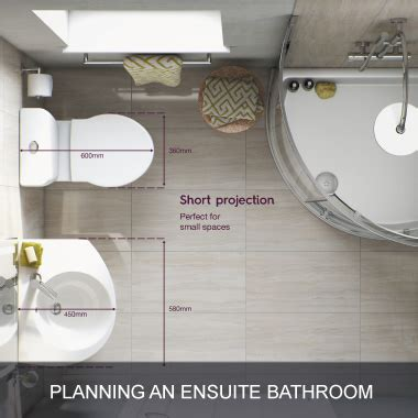 Design Your Own Bathroom Layout by Ensuite Bathroom Ideas Victoriaplum Com