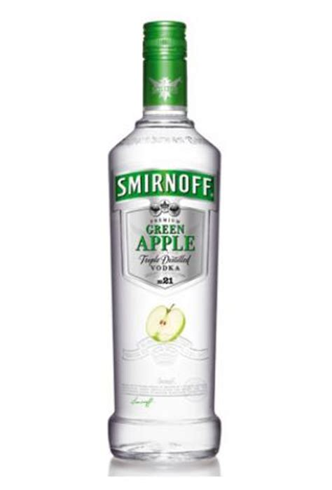 smirnoff green apple reviews productreviewcomau