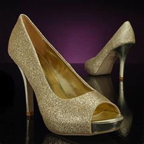 2 inch wedding shoes on 2 inch heels wedding