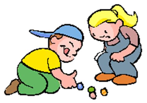 imagenes niños jugando a las canicas jugar a canicas gifs animados