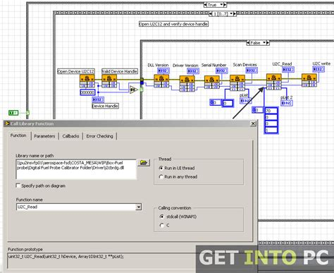 free download labview software full version labview 6i free download