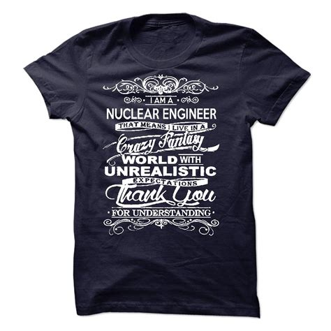nuclear design engineer job description i am a nuclear engineer