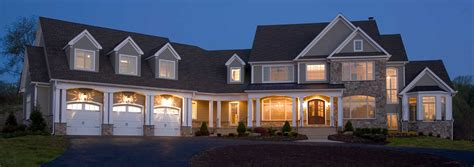 dreamhomes us procopio family homes a legacy of building dream homes