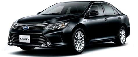 Toyota Camry Complaints Toyota Camry Price Review Pics Specs Mileage Cardekho