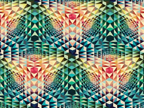 kaleidoscope pattern video kaleidoscope hd widescreen wallpaper wallpapersafari