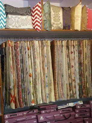upholstery fabric chennai chennai curtains blinds valances rods upholstery