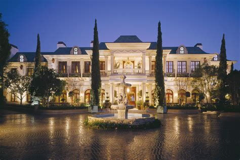 luxury homes beverly hills holmby hills beverly hills ca affluent blacks of dallas