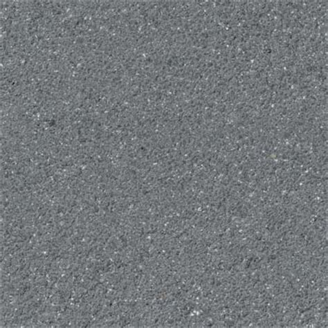 terrassenplatten birkenmeier arcadia 174 ohne cleantop 174