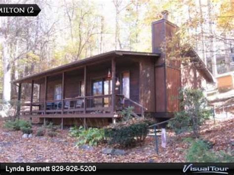 Maggie Valley Cabins For Sale by Convenient Cabin For Sale In Maggie Valley Affordable