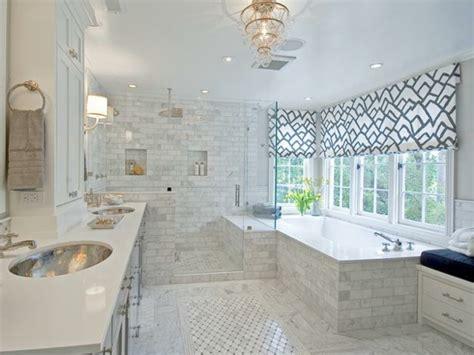 badezimmerfenster glas optionen badezimmerfenster designs 38 wundersch 246 ne fotos