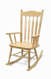 brothers rocking chair wb5536 on sale