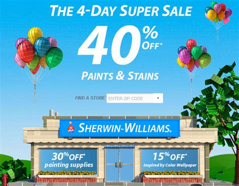 sherwin williams paint sale 2017 local restaurant coupons 2017 2018 best cars reviews
