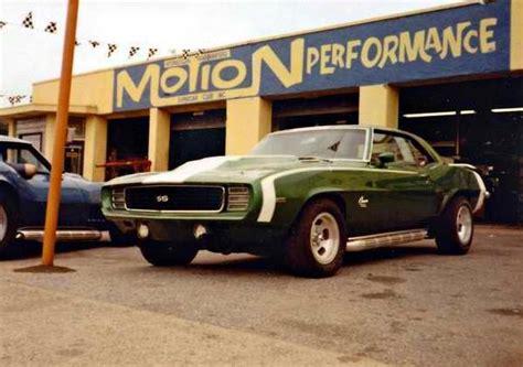 new hton ny car dealers baldwin motion performance new york s serious car