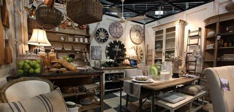 shopping home decor south africa 28 images home shop