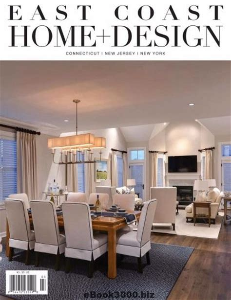 east coast home design march april 2017 free pdf