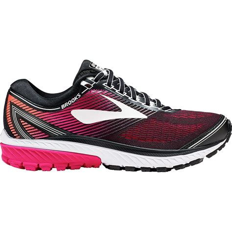 running shoes ghost ghost 10 running shoe s backcountry