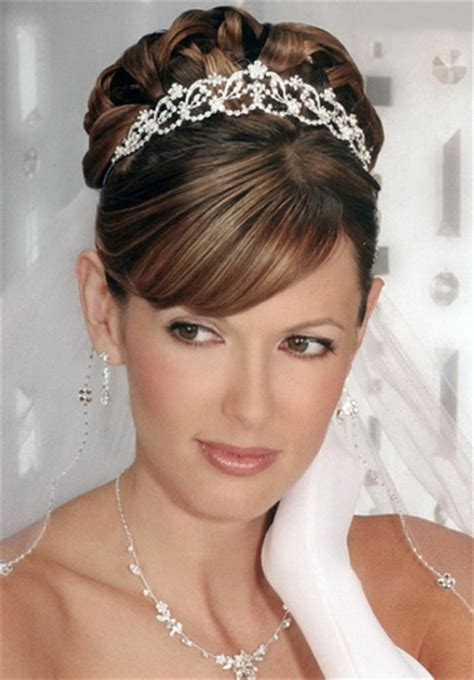 20 best new braided hairstyles yve style com 15 best new princess hairstyles yve style