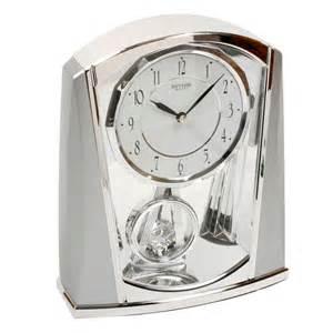 Mantel Clock Contemporary Contemporary Mantel Clocks Related Keywords Amp Suggestions
