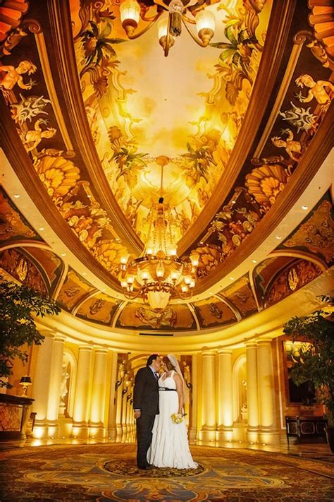 weekirk las vegas wedding chapel weddings