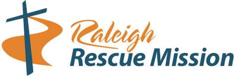 raleigh rescue spa specials in raleigh durham and chapel hill by blue water spa
