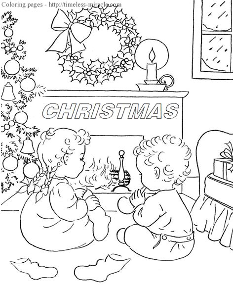 christmas coloring pages for young adults blaze and the monster machines colouring pages