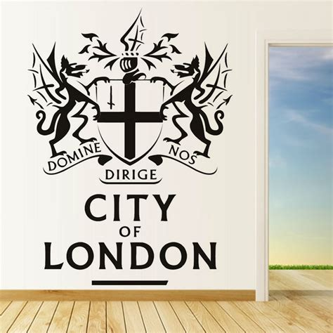 top selling home decor items top selling modern home decor city of wall sticker
