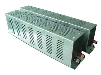 power resistor enclosure power resistor box 28 images water cooling resistor box high power rating widely used in