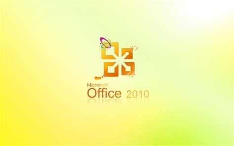 Microsoft Office Desktop Backgrounds Ms Office Wallpaper