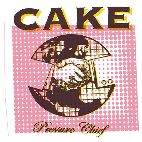 cake comfort eagle vinyl 425 best images about album art on pinterest black
