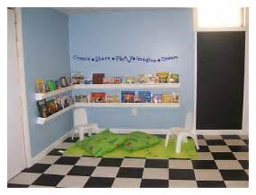 daycare design babycenter