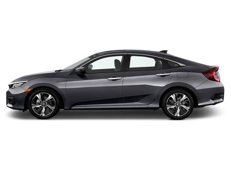 car honda civic backgrrounds honda civic 2018 2 0 ex in uae new car prices specs
