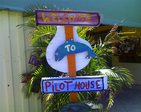 Pilot House Key Largo by 1000 Images About Sail Away To Key Largo On