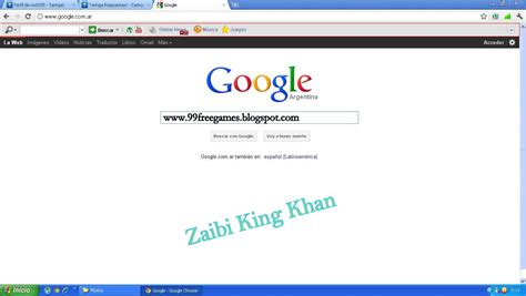 latest version of google chrome download full version free for windows 7 google chrome free download full version 171 everything free