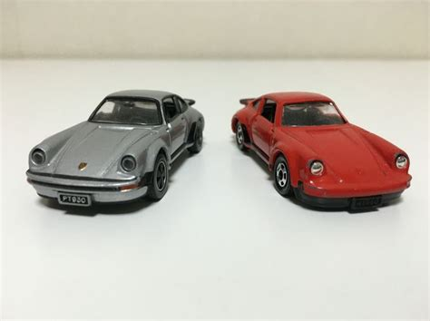 Takara 164 No 117 Porsche 911 1 202 best images about tomica and tomica limited vintage on tomy vintage and cars