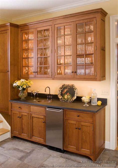 light wood kitchen cabinets light wood kitchen cabinets