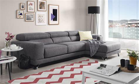 muebles y complementos kibuc muebles y complementos sof 225 s maui sof 225